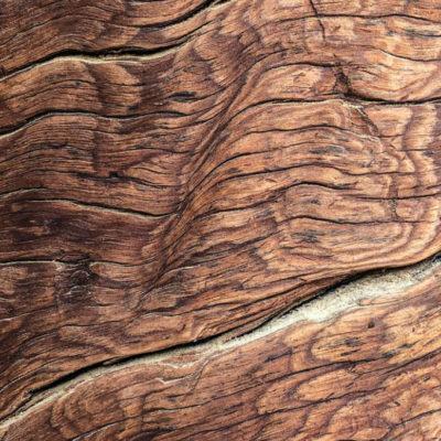 Holz vom Schreiner